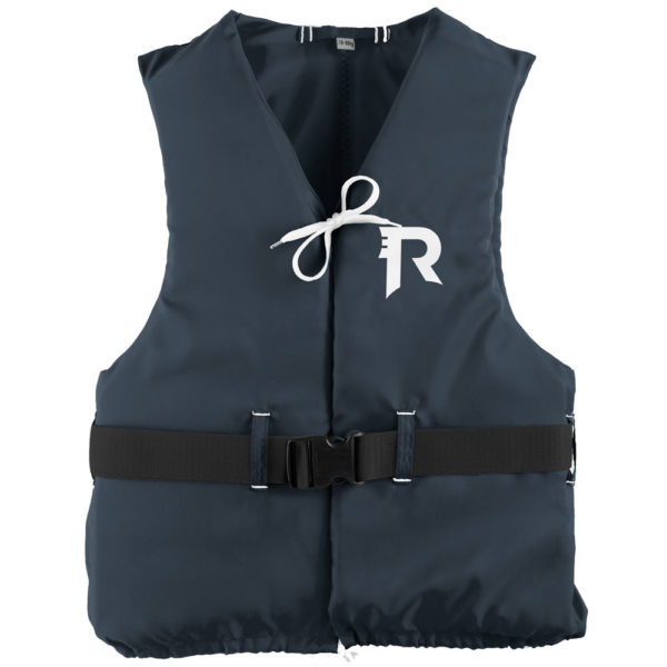 Regatta pop navy redningsvest