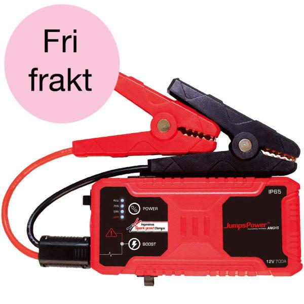 AMG15_nodlader-fri-frakt