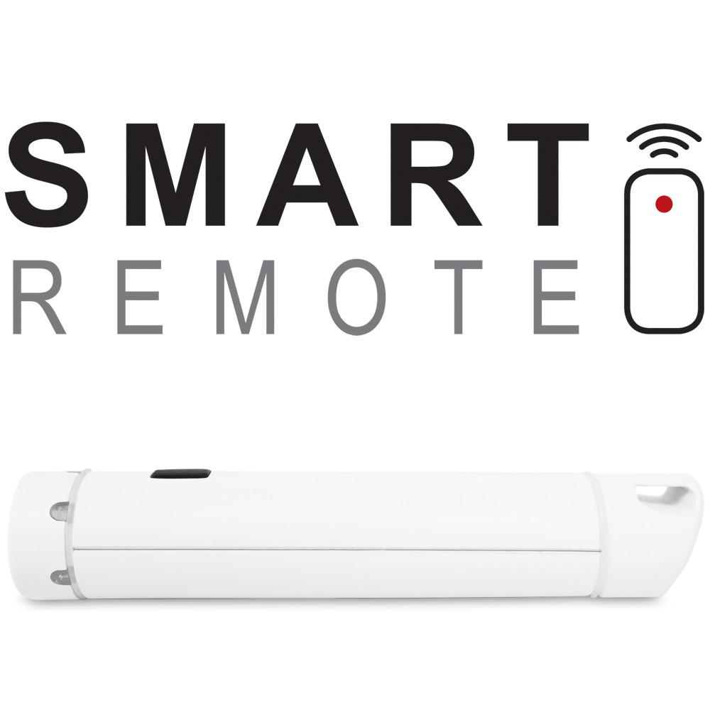 Cavius smart remote