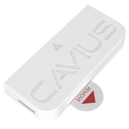 Cavius magnetbryter / dørbryter